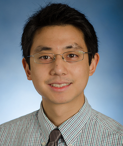 Jason Chan MD | Medical Residency Program, Radiation