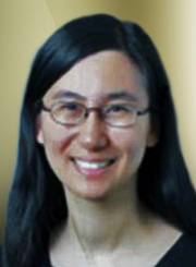 Jennifer Chang MD PhD