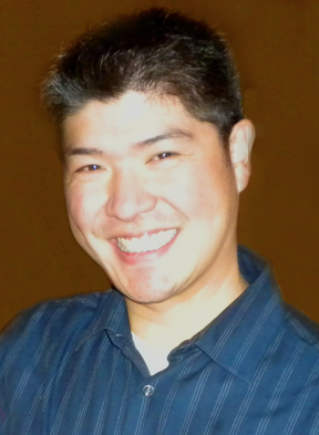 Stephen Chiao MD PhD